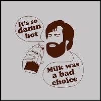 Bad Choice